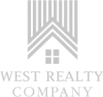 West Realty Company